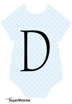 tonerosedesign.com wp-content uploads 2015 01 D1.jpg