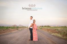 maternity by brianna anderson photography...awesome photography and ideas