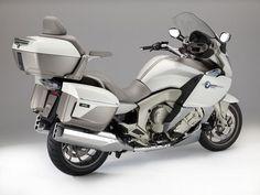 bmw-k-1600-gtl-exclusive (8)