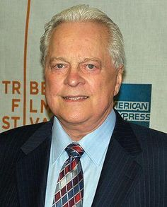 Robert Osborne: A good man gone! May 3, 1932 – March 6, 2017 was an American film historian and former actor best known as the primary host for Turner Classic Movies (TCM).