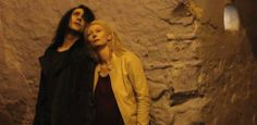 Incredible Film, Only Lovers Left Alive, Meet, The Incredibles, Movies, Films, Cinema, Movie, Film