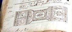 Tassinari & Chatel : History of Tassinari & Châtel