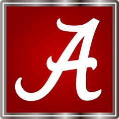Social Media Directory and Links - The University of Alabama