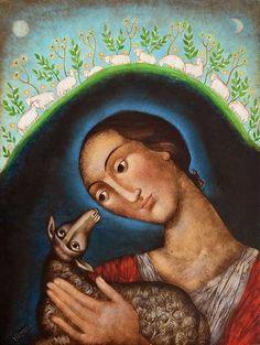Symbolic Art, Byzantine Icons, Catholic Art, Old Testament, Orthodox Icons, Geology, Mona Lisa, Old Things, Museum