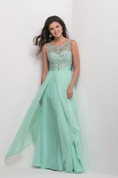 Kasey J Prom Dress #promdressottawa