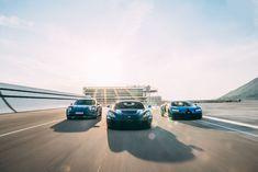 Porsche, Volkswagen Group, Bugatti Cars, Bugatti Chiron, Automobile Industry, Latest Cars, Car Brands, Rest Of The World, Car Manufacturers
