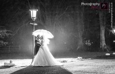 Mari and Adam's Brecon Wedding | Peterstone Court - South Wales Wedding Photography