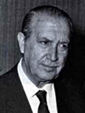 José García Nieto. Premio Cervantes 1996. http://galefod.blogspot.com.es/2014/10/jose-garcia-nieto.html