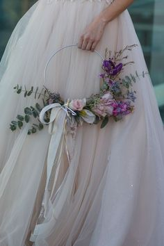 How To Have A Digital Eco Friendly And Romantic Wedding is part of Unique wedding bouquet - Save paper and postage with these digital wedding ideas! Church Wedding Flowers, Wedding Flower Guide, Floral Wedding, Purple Wedding, Wedding Flower Arrangements, Wedding Centerpieces, Wedding Decorations, Floral Decorations, Unique Centerpieces