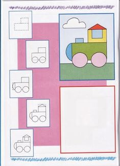 Albumarchívum Drawing For Kids, Gallery Wall, Diagram, Album, Learning, Frame, Remote, Play, Book