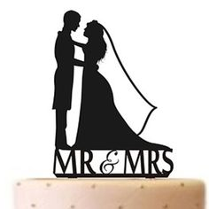 R85 http://www.thatlittleshop.co.za/shop/cake-toppers/mr-mrs-perspex-wedding-cake-topper-2/
