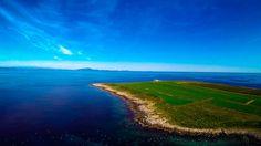 Ferienwohnungen und Ferienhäuser in Istrien und Kroatien