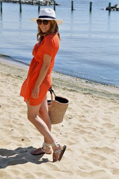 Style Within Reach: Getting Dressed - Anky Ribbon Sandals, Tie Styles, Beach Babe, Resort Wear, Affordable Fashion, Get Dressed, Everyday Fashion, Beachwear, Style Me