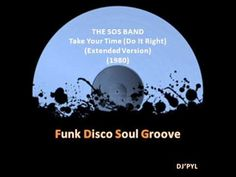 #classics,Disco (Musical Genre),dj,Extended,Funk (Musical Genre),#Klassiker,Mix,mus...,Remix,#Rock,#Soundklassiker,Take Your Time (Do It Right) (Musical Recording),The S.O.S. Band (Musical Group) THE S.O.S BAND – Take Your Time [Do It Right] [Extended Vers… - http://sound.saar.city/?p=13953