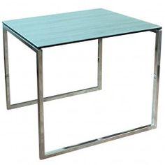 Velino Ceramic Lamp Table #modern #table
