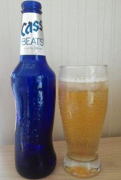 Cass Beats (New Korean Beer 2015) | Modern Seoul