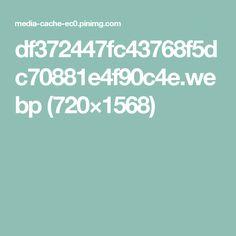 df372447fc43768f5dc70881e4f90c4e.webp (720×1568)