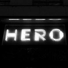 Image about aesthetic in ☼ tony stark by brianna. Barbara Gordon, Intp, La Haine Film, Eraserhead Boku No Hero, Sara Crispino, Lady Bug, Overwatch, These Broken Stars, Jack Morrison