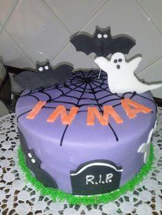 Halloween,