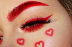 Exceptional Gorgeous makeup detail are readily available on our website. Makeup Goals, Makeup Inspo, Makeup Art, Makeup Inspiration, Beauty Makeup, Eye Makeup, Hair Makeup, Pretty Makeup Looks, Gorgeous Makeup