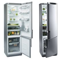10 Apartment-Sized Refrigerators for $1,000 or Less | Refrigerator ...