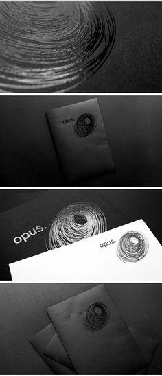 corporate design für opus gmbh graz Corporate Design, Opus, Class Ring, Rings, Jewelry, Writing Paper, Graz, Jewels, Ring