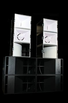 Pro Audio Speakers, High End Speakers, Horn Speakers, Audio Amplifier, Audiophile, Subwoofer Speaker, Subwoofer Box, Hi Fi System, Dj Equipment