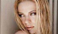 Ζέτα Μακρυπούλια (Zeta Makripoulia) Dreadlocks, Hair Styles, Makeup, How To Make, Beautiful, Beauty, Greece, Nails, Women
