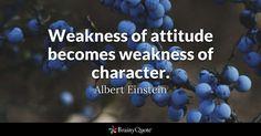Albert Einstein Quotes - BrainyQuote