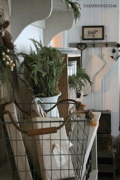Farmhouse5540 Christmas 2013