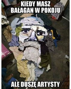 Funny Lyrics, Polish Memes, Weekend Humor, Funny Mems, Funny Illustration, Good Jokes, Memes Humor, Wtf Funny, Edgy Memes