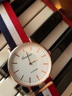 Coups, Daniel Wellington, Fragrance, Watches, Photos, Watch, Pictures, Wristwatches, Clocks