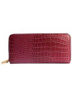 Leather wallets and purses - Girls-like-you.com