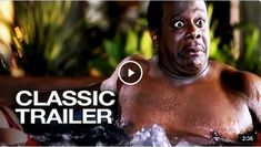 Watch the movie trailer. Available via youtube.com. Trailer 2, Official Trailer, Movie Trailers, Cedric The Entertainer, Vacation Movie, Classic Trailers, Johnson Family, Kid Movies, Movie List