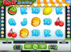 Avtomat oyunlari online dating