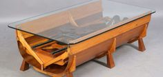 1000 Images About Boat Furniture On Pinterest Boat Beds Boat Furniture And Boats