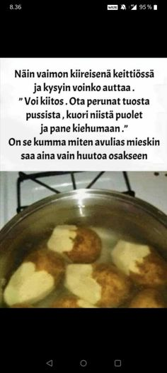 The Idealist Quotes, Ring True, Peeling Potatoes, Funny Relationship, Quick Dry, Laugh Out Loud, Funny Pictures, Funny Quotes, Healthy Eating