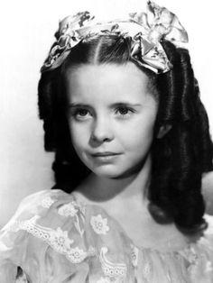 Margaret O'brien 1944