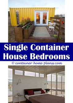 2017 best tiny container home images on pinterest in 2018 rh pinterest com