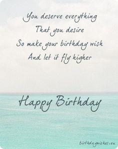 A collection of beautiful birthday wishes, warm greetings, sweet happy birthday congratulations and amazing images with greeting words. Birthday Poem For Friend, Short Birthday Wishes, Happy Birthday Bestie, Beautiful Birthday Wishes, Happy Birthday Quotes For Friends, Happy Birthday Wishes Cards, Birthday Congratulations, Birthday Poems, Best Birthday Quotes