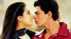 Dilwale team are Working Smoothly with Shahrukh Khan and Kajol