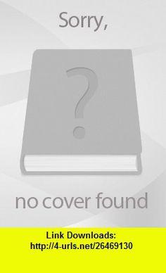 BERNARD FOYS THIRD CALLING. Lars. Gustafsson ,   ,  , ASIN: B001KV2BU0 , tutorials , pdf , ebook , torrent , downloads , rapidshare , filesonic , hotfile , megaupload , fileserve