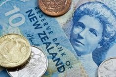 Kiwi Dollar down in Asian Trading session - http://www.fxnewscall.com/kiwi-dollar-down-in-asian-trading-session/1926860/