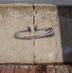 AUTOPSIARTCHECK .. http://stores.ebay.com/MR-MADCAN?_rdc=1 #graffiti #streetart…