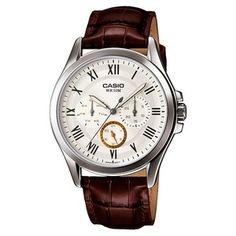 Zegarek Męski Casio MTP-E301L-7B
