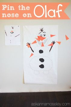 Everything You Need To Throw A Frozen Party party frozen party ideas kids parties birthday party kids party birthday parties olaf frozen party Frozen Themed Birthday Party, Elsa Birthday, Disney Frozen Birthday, 6th Birthday Parties, Birthday Ideas, 4th Birthday, Turtle Birthday, Turtle Party, Frozen Disney
