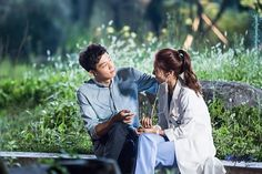 Watch Doctors 2016 English Subtitle is a Korean Drama Yoo Hye Jung was a tough bully in school with a prickly personality and always goes wayward She had many scars from her. Doctors Korean Drama, Top Korean Dramas, Elementary Sherlock, Dr Park, The Doctors Tv Show, Kyun Sang, Kim Rae Won, Doctor Quotes, Best Kdrama