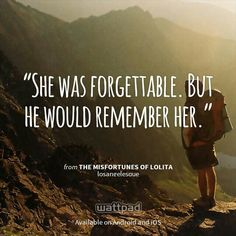 Read Helados y gruñidos. from the story True Colors (Retirada de Wattpad) by endlesscurl (chime) with reads. Douglas Adams, Wattpad Quotes, Wattpad Stories, Wattpad Books, Short Poems, Sharing Quotes, Les Sentiments, Maybe One Day, Napoleon Hill