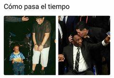 @matyasotaku: compartió una imagen - Taringa! Humor Grafico, Funny, Instagram, Baseball Cards, Sports, Sadness, Chile, Love, Videos