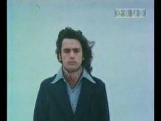 Jean Michel Jarre - Équinoxe Part 5 - 1979 video - 29 December 1978 single - December 1978 album  http://en.wikipedia.org/wiki/%C3%89quinoxe  http://www.discogs.com/Jean-Michel-Jarre-Equinoxe/master/67484